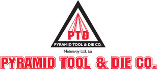 Pyramid Tool & Die Co.